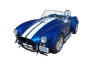 Cobra Replica Kits, Parts and Accessories