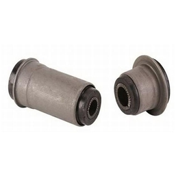 OEM A-Arm Bushings