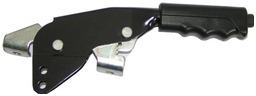 Cobra Replica Hand Brake