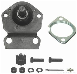 Mustang II O.E.M. Lower Ball Joint