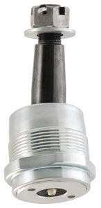 QA1 Screw-In Style Low Friction Ball Joint
