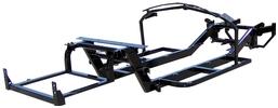 Cobra Replica Frame