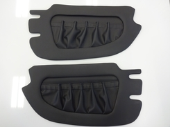 Cobra Replica Door Panels