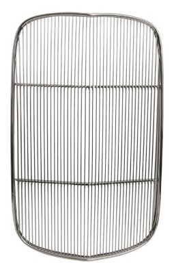 29 A Roadster Grill Shell Insert