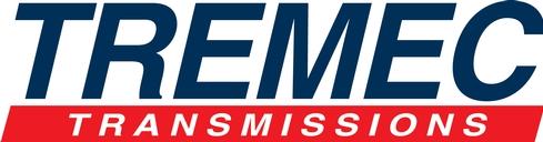 Tremec 5-Speed Manual Transmissions